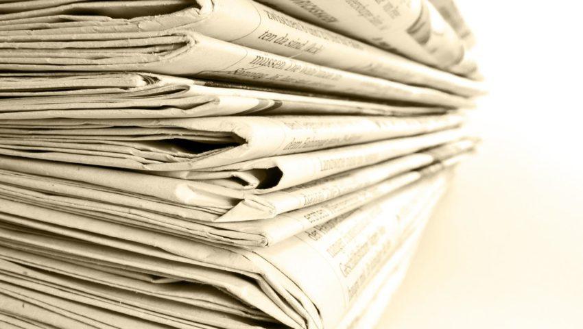 Wahrheit im Journalismus: Was kann das bedeuten?